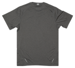 CMC Performance Tech Tee