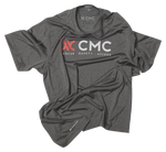 CMC Short Sleeves Tech T-Shirt