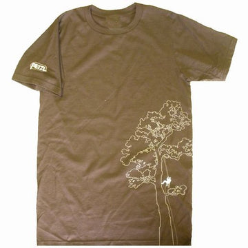 Petzl Men's Arborist T-shirt