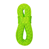 Sterling HTP 11mm Static Ropes Pacific Ropes Green