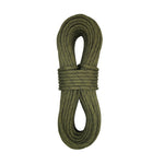 Sterling HTP 11mm Static Ropes Pacific Ropes Dark Brown