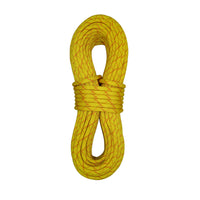 Sterling HTP 11mm Static Ropes Pacific Ropes Yellow