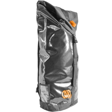 Kong 200 m Rope Bag