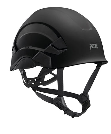 Petzl Vertex Helmet_Canada Version