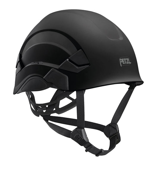 Petzl 2019 Vertex Helmet_Canada Version