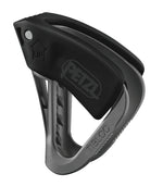 Petzl Tibloc Rope Clamp