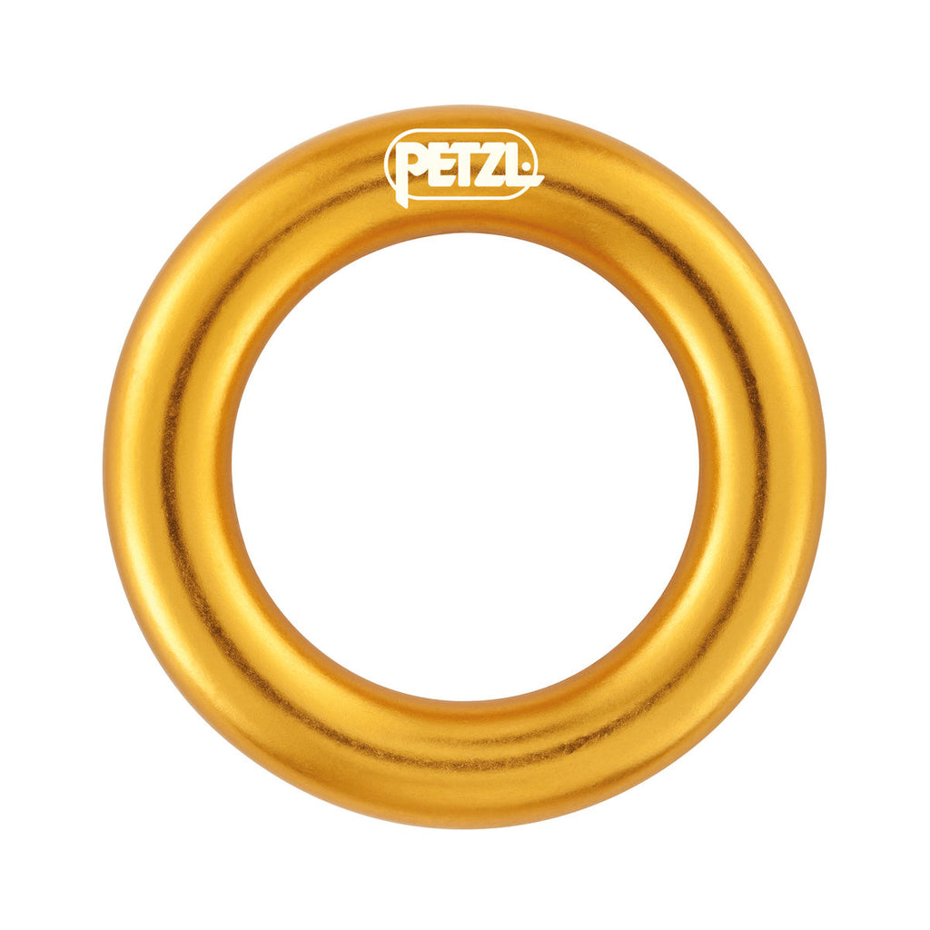 Petzl Ring Connector