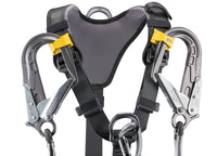 Petzl Avao BOD Fast International Harness Shoulder Strap