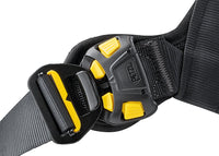 Petzl Avao BOD Fast International Harness Buckle