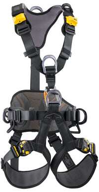 Petzl Avao BOD Fast International Harness