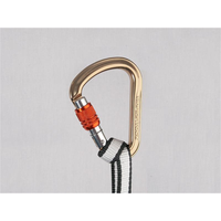 Singing Rock Safety Chain Pacific Ropes Connected
