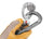 Petzl Coeur Bolt Anchor (pack of 20)