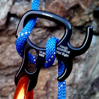 Rock Exotica MiniEight Descender