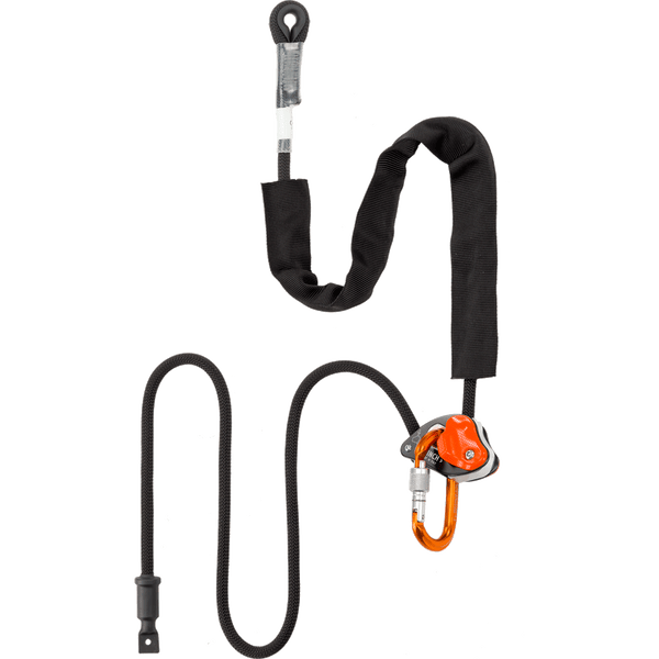 Climbing Technology Finch Lanyard