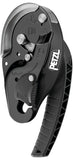Petzl I'D Descender Small Black