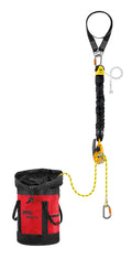 Petzl Jag Rescue Kit - 30/60/120m