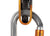 Petzl OK Carabiner Close Up Pacific Ropes
