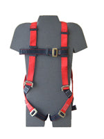 Safety Direct Harness
