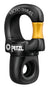 Petzl Swivel Micro Pacific Ropes