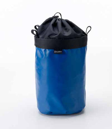 Eyolf Tool Bag 10L