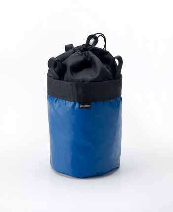 Eyolf Tool Bag 3L