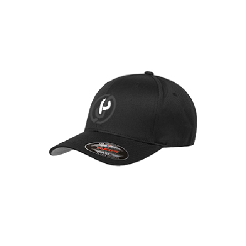 PacRopes Gear Hat