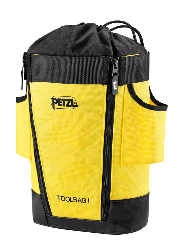 Petzl Tool Bag Large Pacific Ropes