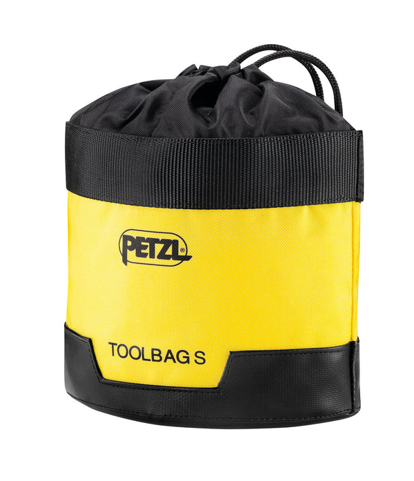 Petzl Tool Bag Small Pacific Ropes