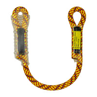 Sterling Rope Phenom Dynamic Lanyard Pacific Ropes