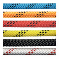 Marlow Static LSK 11mm Rope