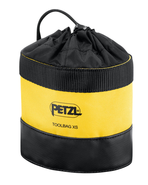 Petzl Tool Bag Extra Small Pacific Ropes
