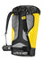 Petzl Transport 45L Bag Pacific Ropes Back