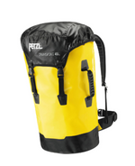 Petzl Transport 45L Bag Pacific Ropes