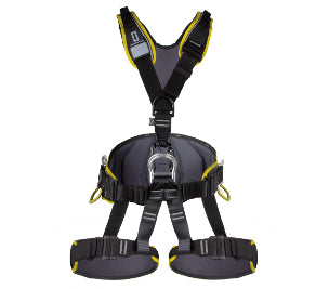 Singing Rock Expert III Speed Harness