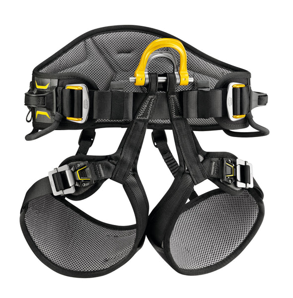 ASTRO® SIT FAST HARNESS