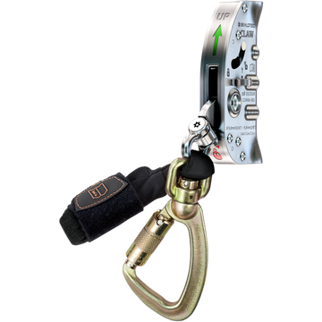 Skylotec Claw Fall Arrest Cable Runner