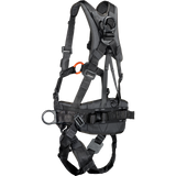Skylotec Tower ARC Tower Climbing Harness Back