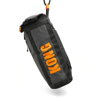 Kong Genius III Bag Hanging