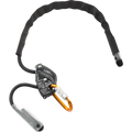 Skylotec Set Lory Pro Descender with Rope