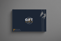 PacRopes Gift Card