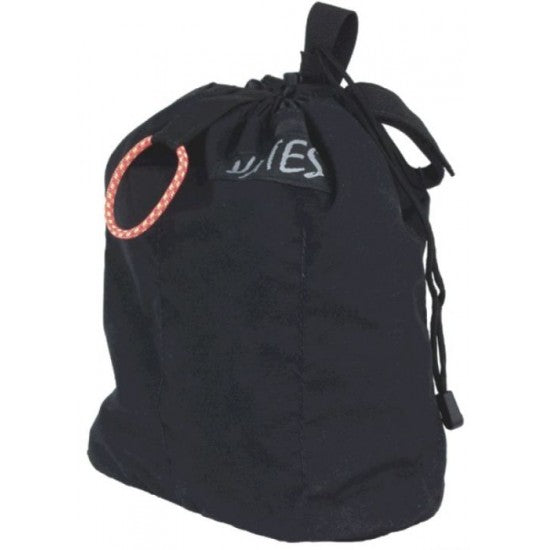 Yates 453 Bolt and Tool Bag Pacific Ropes