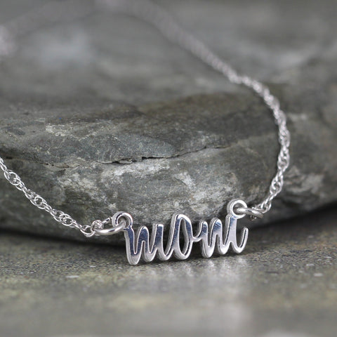 Mom Necklace, personalized jewellery