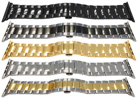 42mm Bracelet for Apple Watch - choose your color