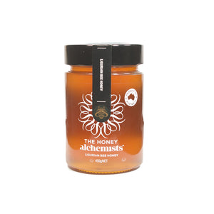 Kangaroo Island Ligurian Honey