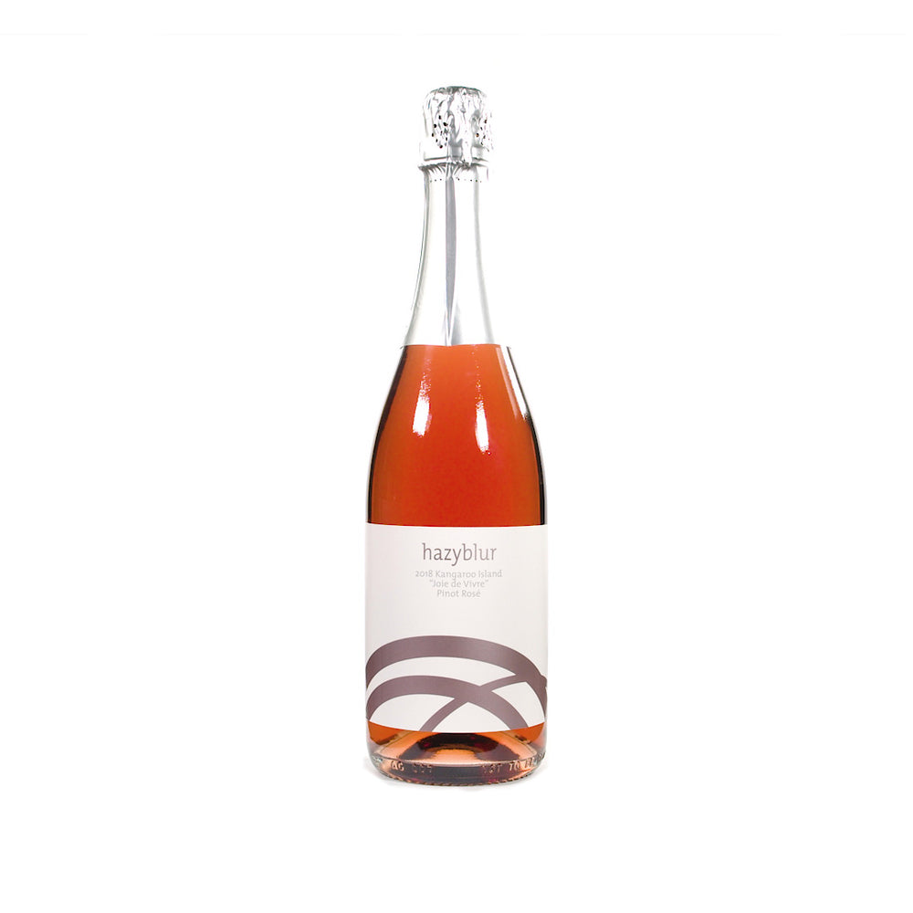 Load image into Gallery viewer, Sparkling Pinot Rosé