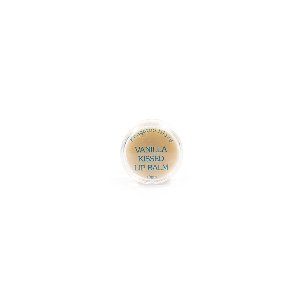 Load image into Gallery viewer, Vanilla Lip Balm