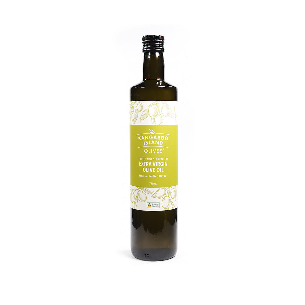 Load image into Gallery viewer, Extra Virgin Olive Oil (750ml)