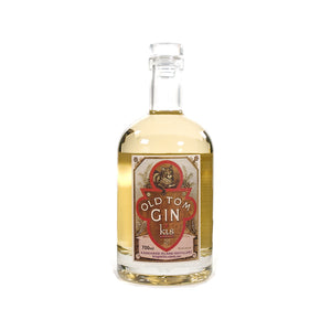 Load image into Gallery viewer, Old Tom Gin 700ml