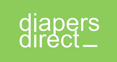 Diapers Direct SG