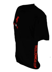 Red Lion Wear - Men